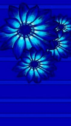 Periwinkle Blue, Love Blue, Pink Blue, Blue And White, Cobalt Blue, Blue Wallpapers, Wallpaper Backgrounds, Blue Shades Colors, Shades Of Blue Names