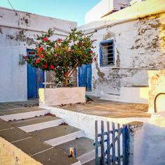 just an Architect: Photo Architecture Life, Mediterranean Architecture, Greece Islands, New Journey, Cool Photos, Amazing Photos, Continents, Places To Go, Greek
