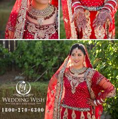 For every beauty there is an eye somewhere to see it.   #MarriageBureauChandigarh Wedding Wish Pvt. Ltd.