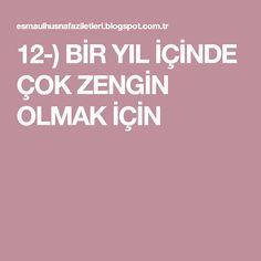 12-) BİR YIL İÇİNDE ÇOK ZENGİN OLMAK İÇİN Sewing Patterns Free, Allah, Pray, Istanbul, Masks, Crafts, Design, Manualidades