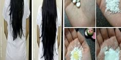 Si-a pus aspirina in par! Trebuie sa vezi ce i s-a intamplat dupa cateva ore! Hair Remedies For Growth, Hair Growth, Aspirin For Hair, Life Hacks Hair, Natural Hair Styles, Long Hair Styles, Dandruff, Grow Hair, Her Hair
