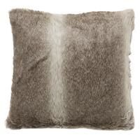 Add interest to your sofa, bed or favourite chair with accent pillows from Urban Barn. Shop patterned, printed & colourful throw pillows online or in-store. Colorful Throw Pillows, Decorative Pillows, Urban Barn, Chinchilla, Accent Pillows, Faux Fur, Christmas Decorations, Prints, Copper