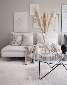 My Living Room, Home And Living, Living Room Decor, Bedroom Decor, Bedroom Bed, Dining Room, Interior Design Living Room, Living Room Designs, Living Comedor