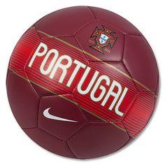 Balón de Portugal 2014-2015 Prestige Ball