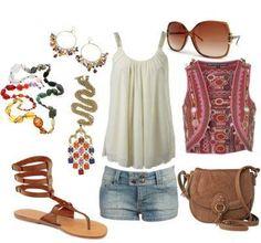 Moda-hippie-chic2.jpg (400×374)
