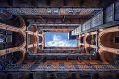 hispan's photoblog C 2020