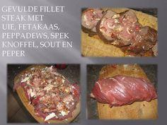 Venison/wildsvleis | Kreatiewe Kos Idees South African Recipes, Venison, Kos, Stew, Meat, Afrikaans, Nice, Deer Meat
