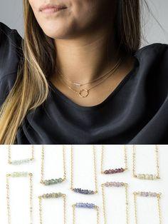 collier femme (12)
