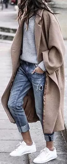 Fashion Mode, Look Fashion, Womens Fashion, Fashion Trends, Fall Fashion, Fashion Ideas, Choice Fashion, Fashion Hacks, 80s Fashion