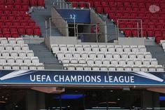 200 jogos do Benfica na Champions :: zerozero.pt