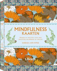 Mindfulnesskaarten
