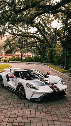 °) Jack ride is Nimble as it is Quick. The 2020 Ford GT, image enhancements are by Keely VonMonski 🐁. Luxury Sports Cars, Cool Sports Cars, Best Luxury Cars, Sport Cars, Lamborghini Aventador, Ferrari, Ford Gt, Ford Mustang Wallpaper, Ford Ranger Wildtrak