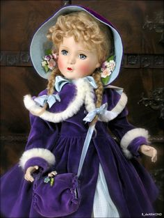 Study, photography and reasearch of the dolls of the Alexander Doll Company Victorian Dolls, Antique Dolls, Vintage Dolls, Forever My Girl, Plastic Girl, Vintage Madame Alexander Dolls, Bride Dolls, Dress Up Dolls, Old Dolls