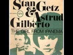 Girl from Ipanema 10hours (classical Version) - YouTube