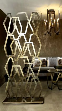 interior design room divider ideas, for contemporary home decor ideas, contract hotel furniture, hospitality