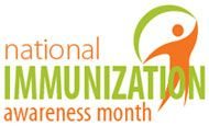 #NIAM13 Your child can still catch serious diseases like #measles & #whoopingcough. Protect them w/ vaccines.