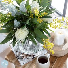 There are perfect artificial flowers to suit every space! #artificialflowers #fakeflowers #imitationflowers #flowers #diyhomedecor #homedecor #diy #homestyle #homestyling #artificialflowerarranging #artificialflowerarrangement #flowerdecor Artificial Flower Arrangements, Artificial Flowers, Succulent Pots, Planting Succulents, Flower Decorations, Table Decorations, Plastic Glass, Fake Flowers, Trees To Plant
