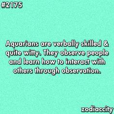 Aquarius being broke an Aquarian universal trait? Aquarius Traits, Aquarius Love, Aquarius Quotes, Aquarius Horoscope, Aquarius Woman, Age Of Aquarius, Zodiac Signs Aquarius, Aquarius Daily, Aquarius Personality