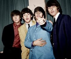 1000 imagens sobre favorite celebrity no We Heart It Beatles Band, The Beatles, John Lennon, All My Loving, My Love, Boy Bands, Polythene Pam, We Heart It, Grunge Boy
