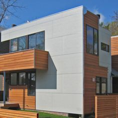 Wall Panel Residential Fiber Cement Products Allura Usa
