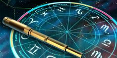Free astrologer chat - Talk to an astrologer and get some free answers!