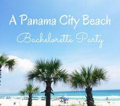 1000 images about bachelorette party destinations on for Fun bachelorette party destinations