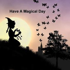 For all my witchy friends. Wiccan, Magick, Pagan, Halloween Spells, Halloween Town, Magic Tutorial, Tarot, Witch Quotes, Graphics Fairy