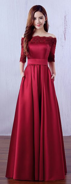 #wineRed #satin #prom #party #evening #dress #dresses #gowns #cocktaildress #EveningDresses #promdresses #sweetheartdress #partydresses #QuinceaneraDresses #celebritydresses #2016PartyDresses #2016WeddingGowns #2017HomecomingDresses #LongPromGowns #blackPromDress #AppliquesPromDresses #CustomPromDresses #backless #sexy #mermaid #LongDresses #Fashion #Elegant #Luxury #Homecoming #CapSleeve #Handmade #beading