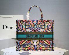 40c3574552be28 Sari Saddle Bag in 2019 | Purses Bags etc | Dior saddle bag ...