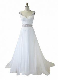 Wedding dress???