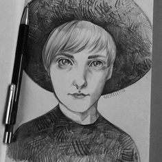 Ad (@flougoulouk) • Photos et vidéos Instagram Adele, Sketches, Photo And Video, Instagram, Photos, Art, Drawings, Art Background, Kunst