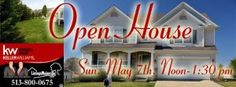 Open House Sunday May 7th, 12-1:30pm - 5 Bedroom home in Michel's Farm Subdivision! - http://www.listingsmaineville.com/maineville-ohio-subdivisions/michels-farm/open-house-sunday-may-7th-12-130pm-5-bedroom-home-in-michels-farm-subdivision/
