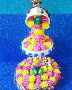 😊 Birthday Candles, Ornaments, Christmas Decorations, Embellishments, Ornament, Decorations