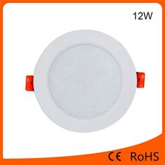 high power 3years warranty high lumen 2*15W COB LED downlight/ceiling light/spotlight with CE&RoHS approved in...  I  See more: https://www.jiyilight.com/downlight/high-power-3years-warranty-high-lumen-215w-cob-led-downlightceiling-lightspotlight-with-cerohs-approved-in-peru.html