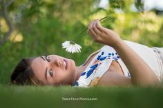 Three Olive Photography 85mm Photography: Whitney Comps Model: Cassandra Nelson #photography