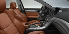 sh-awd-with-advance-package-and-umber-interior-umber