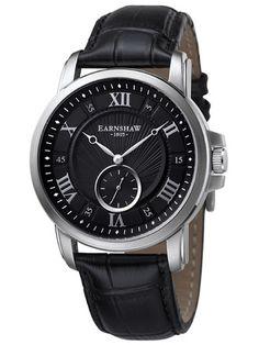 Thomas Earnshaw horloges bij limango