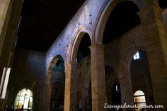 interior-basilica-santa-maria-reales-alcazares