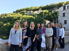 The Heartistry Experience is a week long course offered in France (or South Africa) to men and women who want to learn about generous living and true hospitality.  Sign up for the Heartistry Newsletters to be kept in the loop for when the next one will be hosted.  www.Heartistry.info