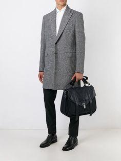 Men s Fashion - Luxury Labels 947f7e60f3f60