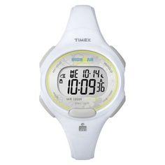 women's athletic watch