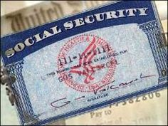 The Social Security program turned 75 years old in 2010, and has provided billions of dollars to senior citizens through the years. But unless Congress acts, Social Security is projected to run out of money by 2037.