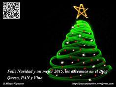 Postal Navidad 2014 b