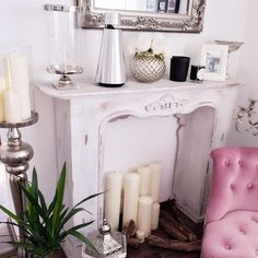 Anni (@fashionhippieloves) • Instagram-foto's en -video's Entryway Tables, Candle Holders, Instagram Posts, Furniture, Home Decor, Photos, Decoration Home, Room Decor, Porta Velas