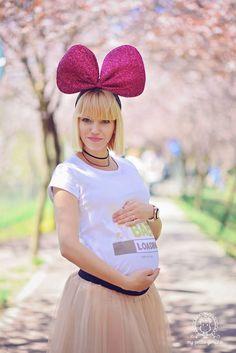 Print Design, Maternity, Tulle, Store, Skirts, Baby, T Shirt, Fashion, Moda
