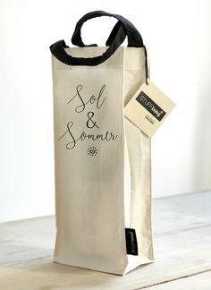 Sol og sommer Reusable Tote Bags, Fashion, Sun, Summer Recipes, Moda, Fashion Styles, Fashion Illustrations, Fashion Models