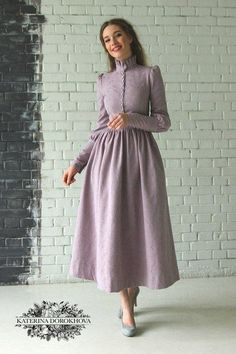 Swans Style is the top online fashion store for women. Shop sexy club dresses, jeans, shoes, bodysuits, skirts and more. Modest Dresses, Elegant Dresses, Pretty Dresses, Vintage Dresses, Beautiful Dresses, Muslim Fashion, Modest Fashion, Hijab Fashion, Fashion Dresses