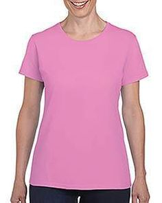 e87ac50e3c800 7 Best Custom T Shirts in Atlanta images