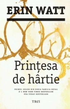 Book Aesthetic, Online Gratis, Optimism, New York Times, Royals, Books, Romania, Movies, Libros