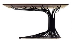 Metal Works: 30 Shining Examples of Steel Home Furnishings